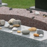 gravestone-amys pixels